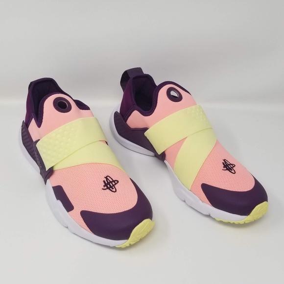 Nike Shoes | Huarache Extreme Gs Sz 8